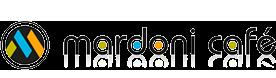 Mardoni Cafe