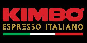 kimbo logó